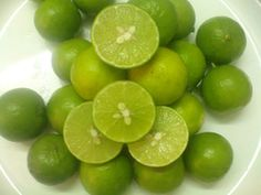 Best Different Types Of Lemons, Top different of table skirting on ...