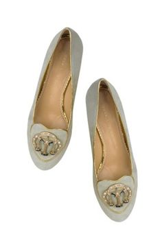 Charlotte Olympia's Zodiac Shoes Do Everything But Predict Your Future..now I've seen almost everything ;)