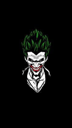 Joker Hd Wallpapers 1080p Joker Pinterest Heath Ledger Joker
