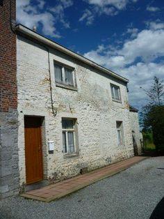 Huis  à vendre à Daussois au prix de 45.000 € - (5358493)