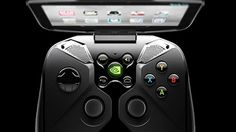 What do you think about NVIDIA Project SHIELD - Will it bridge the gap between PC & Console Gamers?