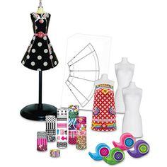 Arts Crafts Fashion Angels Tapeffiti Fashion Design Collection With 30 Fabulous Fashions Arts Crafts Arts Crafts Craft Kits