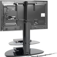 Techlink-Strata-D2-ST90D2-TV-Stand-Piano-Black-TVs-Up-To-50-Cable-1000x1000.jpg (1000×1000)