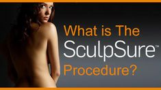 Learn about the non-invasive SculpSure fat melting procedure. This non-surgical body sculpting method works to melt the fat away.