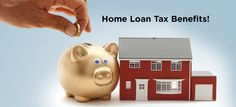 Ruloans suggests to look out for these tax saving tools and give boost to all your dreams of owning a house. For more details visit - http://blog.ruloans.com/taken-home-loan-dont-miss-gaining-…/