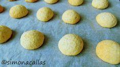 Piersici umplute c Hamburger, Gem, Bread, Food, Brot, Essen, Jewels, Baking, Burgers