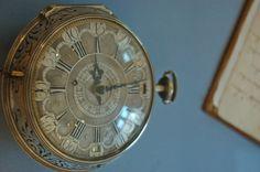 Pocket Watch | Flickr - Photo Sharing!
