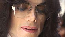 ESPECIAL. Un año sin Michael Jackson