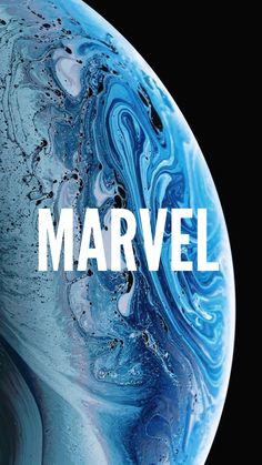 Avengers Poster, Marvel Avengers Movies, Avengers Characters, Marvel Films, Marvel Jokes, Marvel Heroes, Marvel Phone Wallpaper, Marvel Studios Movies, Marvel Images