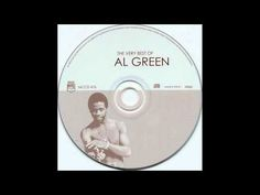 Al Green ‎- The Very Best Of Al Green - 18 Tracks - 2001 Tracklisting Below 1 Let's Stay Together 2 Sha La La 3 L-O-V-E (Love) 4 Tired Of Being Alone 5 Call ...