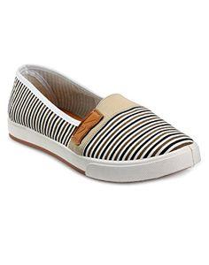 Natural Pilbara Fashion Sneaker  Women  Footwear