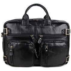 AB Earth Leather Briefcase Backpack, M43 (Black) AB Earth http://www.amazon.com/dp/B015GVMESI/ref=cm_sw_r_pi_dp_aSKhwb0CC0CFW