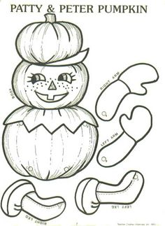 Printable Blank Face. blank face coloring page