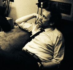 Hugh Laurie, 2013