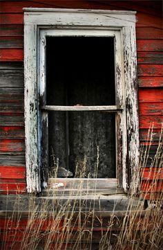love old windows