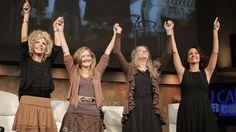 The Secret – You Can Overcome Show Season 10, Episode 3 - Remnant Fellowship TV - Weigh Down - Gwen Shamblin
