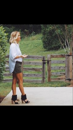 """Kristin Cavallari for Chinese Laundry black suede """"Leigh"""" bootie"""