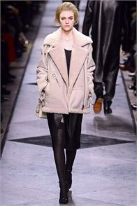 Loewe - Collections Fall Winter 2013-14 - Shows - Vogue.it