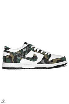 Buty Nike SB Zoom Dunk Low Pro Nike Zoom, Nike Sb, Nike Skateboarding, Logo Nike, Dunk Low, Street Styles, Running Shoes, Daisy, Twitter