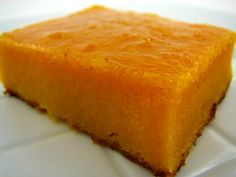 Cinco Quartos de Laranja: Tarte de Cenoura Portuguese Desserts, Portuguese Recipes, Portuguese Food, Sweet Recipes, Cake Recipes, Dessert Recipes, Flan, Cheesecakes, Sweet Pie
