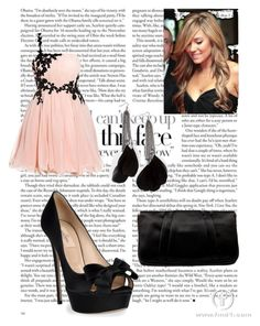 """""""Untitled #54"""" by nika-milosevic ❤ liked on Polyvore featuring Fendi, Valentino and Daytrip"""