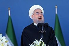The Iran Horn Will Fight To The End (Daniel 8:8) http://andrewtheprophet.com/blog/2016/04/18/17881/