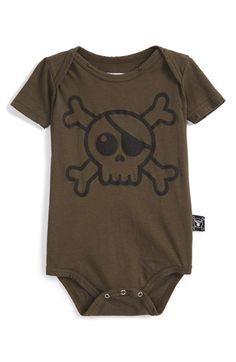 3d47e9f79 30 Best Kids Fashion images | Kids outfits, Kids fashion, Little ...