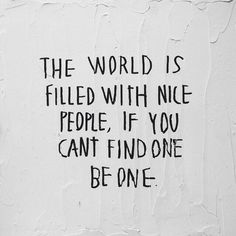 Inspirational Quotes Motivation  THREE GIRLS ONE CITY  Inspirational Quotes Motivation Description Be kind