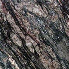 Earth Glitter Granite Slab