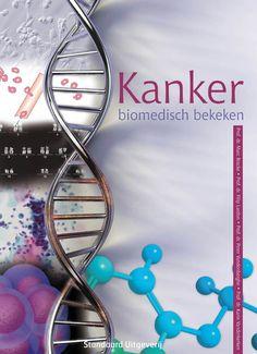 Kanker biomedisch bekeken -  Bracke, Marc -  plaats 605.9 # Oncologie
