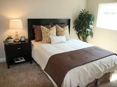 Our Favorite Flip or Flop Before-and-After Makeovers