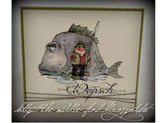 Für Angler