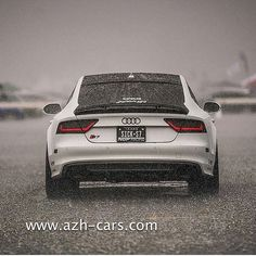 Audi A3 Sedan, Audi A7, Audi Sports Car, Tuner Cars, Nike Free Shoes, Amazing Cars, Luxury Cars, Cool Cars, Dream Cars