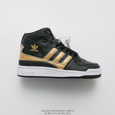 0b1835b2710e7 25 Best Adidas Forum mid lows images