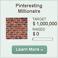 http://pinterestingmillionaire.tumblr.com/