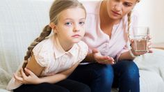 Life has its ups and downs so we need to teach our children  ways to cope with anxiety