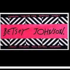 Betsey Johnson Pink Chevron Striped Beach Towel NWT Betsey beach towel Betsey Johnson Swim