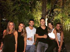 """64 curtidas, 2 comentários - Sara Allen de Vasconcelos (@saraallenv) no Instagram: """"Fetaaaa"""""""