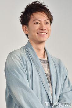 佐藤健(C)モデルプレス