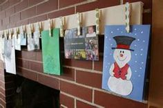 Image Search Results for greeting card diy displays