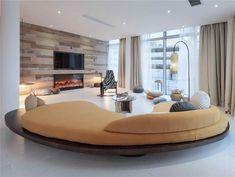 Ripple Hotel 6 - e-architect