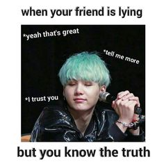 bts memes | Suga Bts Memes Furthermore Kpop Meme Along With Bts Funny Memes Tumblr ...
