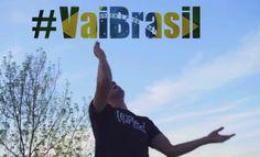 Dreamball: Bob Burnquist - Clube do skate