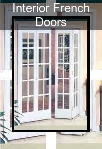 Internal French Doors With Side Panels 18 Inch French Door Sliding Glass Closet Doors Gla In 2020 With Images French Doors Interior Victorian Front Doors Sliding Patio Doors