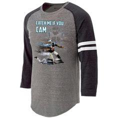 Cam Newton Panthers Custom Designed Fan Heathered Vintage Shirt