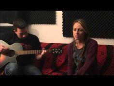 Kitty In A Casket - Gone acoustic - YouTube