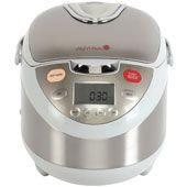Robot de cocina Chef O Matic Pro programable. Recomendado...
