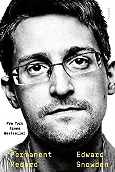 NEW YORK TIMES BESTSELLEREdward Snowden, the man who risked everything to expose the US government's system of mass surveillance, reveals for the first time the story of his life, including how he helped to build that system and what motivated him to try to bring it down.In 2013, twenty-nine-year-old Edward Snowden shocked the world when he broke with the American intelligence establishment and revealed that the United States government was secretly pursuing the means to collect every single… Edward Snowden, Malcolm Gladwell, Marie Forleo, Believe, Michelle Obama, Kindle Unlimited, Sinclair, Ebooks Pdf, Freedom Of The Press