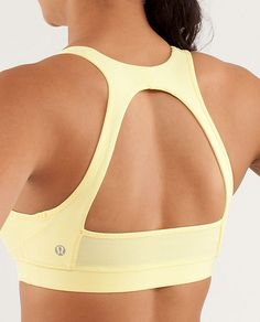run: pace bra | women's bras | lululemon athletica