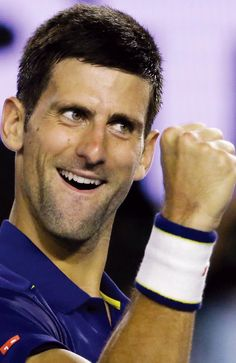 Djokovic stakes claim to 'best ever' title #Djokovic...: Djokovic stakes claim to 'best ever' title… #Djokovic #GillesSimon #NovakDjokovic